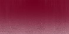 441 Red Violet