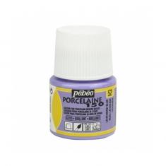 052 Lavender
