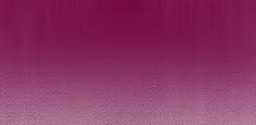 405 Cobalt Violet