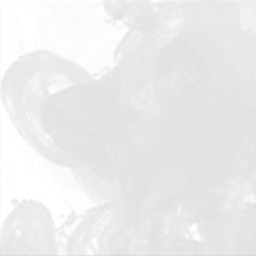 011 White
