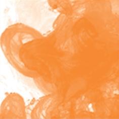 687 Flame Orange