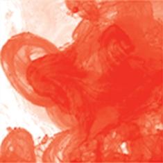 567 Scarlet