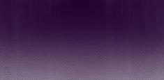 415 Mineral Violet