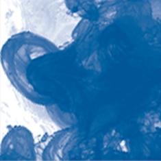 119 Rowney Blue