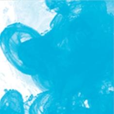 145 Turquoise