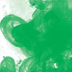 335 Emerald Green