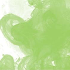 348 Light Green