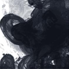 028 Black