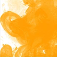 607 Brilliant Yellow