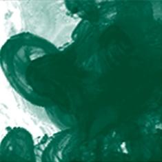 326 Dark Green