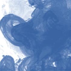 711 Shimmering Blue