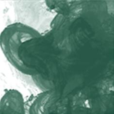 714 Shimmering Green