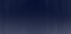107 Indanthrene Blue