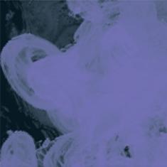 116 Pearl Moon Violet
