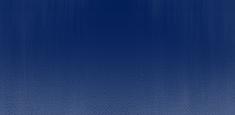 137 Permanent Blue