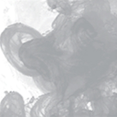 053 Cool Grey