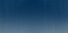 136 Monestial Blue