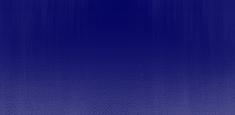 123 French Ultramarine