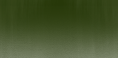 379 Terre Verte
