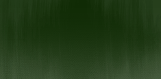 354 Hookers Green 2
