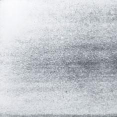 010 White