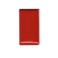 030 Cadmium Red