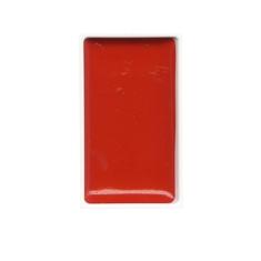 031 Scarlet Red