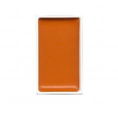 033 Orange