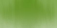 310 Cadmium Green