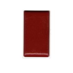 035 Carmine Red