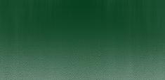 147 Monestial Turquoise