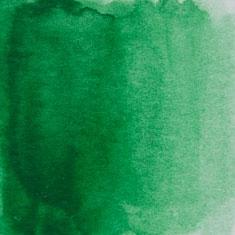 052 Hookers Green