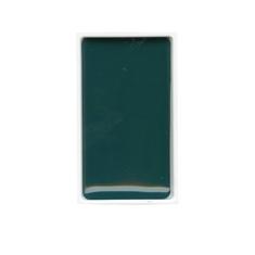 055 Green