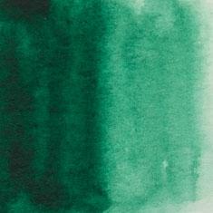 056 Marine Green