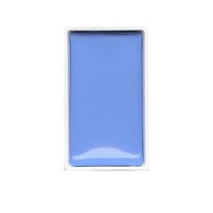061 Cornflower Blue