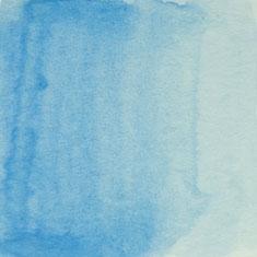 061 Ultramarine Pale