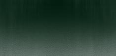 362 Monestial Green