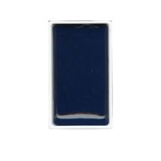 062 Cobalt Blue
