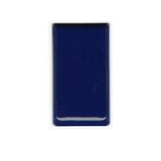 063 Persian Blue