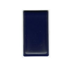 064 Blue