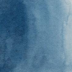 067 Deep Blue