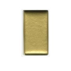 091 Bluish Gold