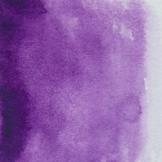 139 Purple