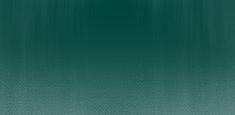 325 Cobalt Green Deep