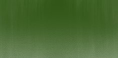 371 Rowney Emerald