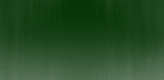 301 Alizarin Green