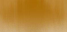 643 Indian Yellow