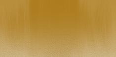 663 Yellow Ochre