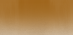 677 Transparent Gold Ochre