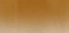 677 Transparent Gold Ochre